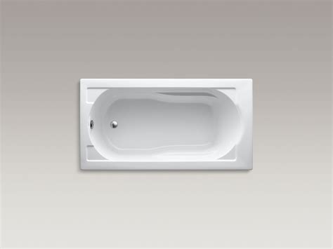devonshire bathtub standard plumbing supply product kohler k 1184 0