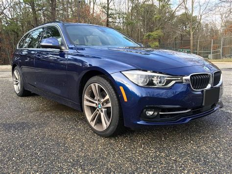 bmw 328xi coupe review 2017 bmw 328i specs carnewmagz