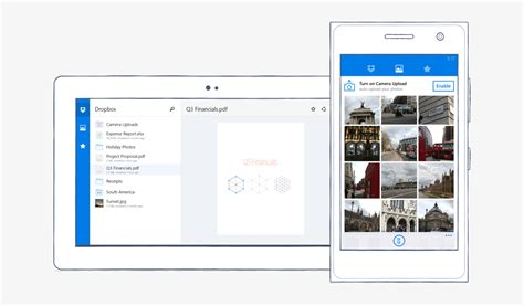 dropbox for windows mobile dropbox is now on your windows phones and tablets
