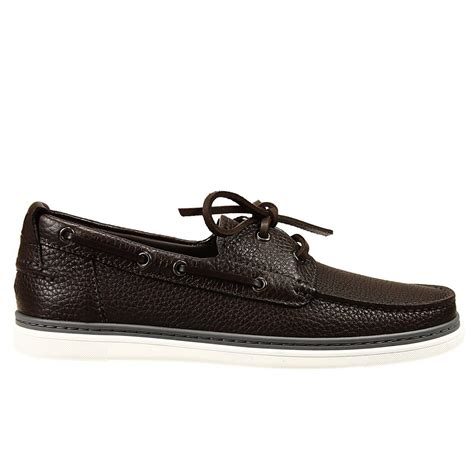 loafer laces ermenegildo zegna lace up shoes loafer or loafer
