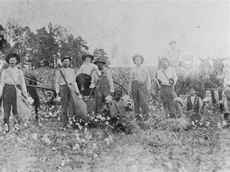 South Florida House Plans by Sharecropping New Georgia Encyclopedia