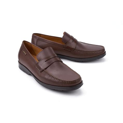 mephisto loafers mephisto mens howard loafers