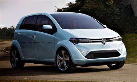 proton new car 2014 new proton compact car confirmed for 2014 nama siapa