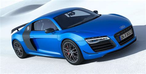 audi r8 proce audi r8 lmx price in india specifications