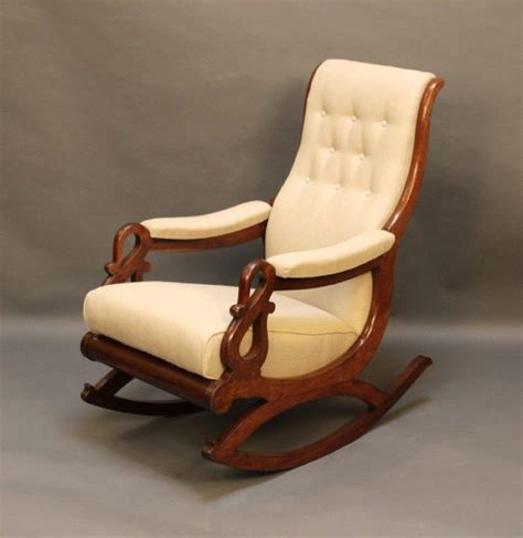 rocking chair seat pad uk living room wonderful rocking chair cushions indoor with