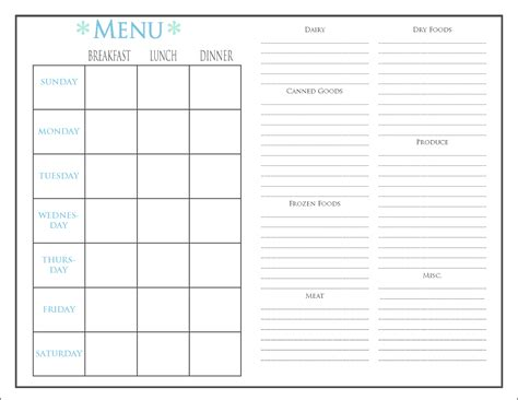 my meal planner weekly menu planner grocery list modern calligraphy lettering premium cover design meal prep shopping list pad for busy mindfulness antistress organization books naturally creative new free menu and weekly shopping