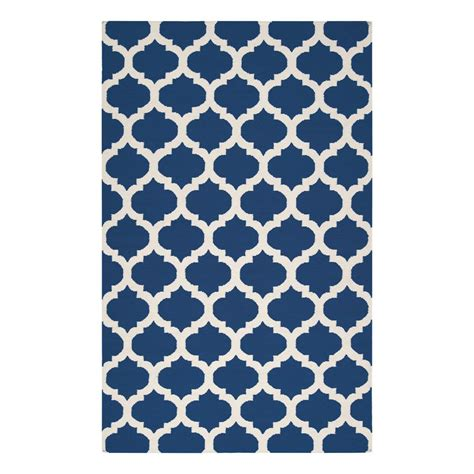 11 x 11 area rug shop surya frontier indoor area rug common 8 x 11 actual 8 ft w x 11 ft l at lowes