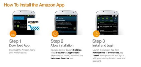 Amazon Android App Giveaway - amazon appstore 25 000 giveaway