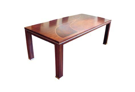 Boranup Gallery Jarrah Dining Table