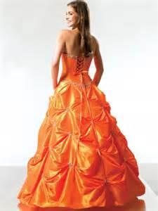 pretty dresses new fashion mall pretty prom dresses