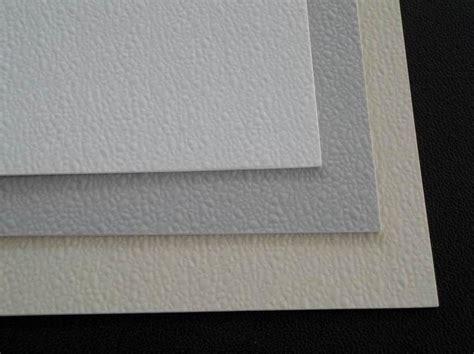 Aps Window And Gutter Cleaning Greenville Sc - beaded frp wall panels fiberglass shower repair tile