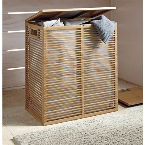 badezimmer unterschrank tim bambus badm 246 bel sorgen f 252 r eine zen atmosph 228 re im modernen
