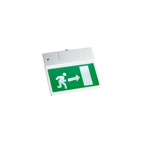lade d emergenza a parete illuminazione ova illuminazione ova lada di segnale uscita