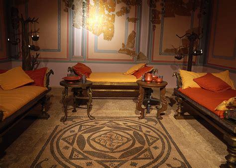 lade da tavolo di design cama de mesa la enciclopedia libre
