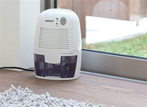 run a dehumidifier to prevent mold and mildew indoor air pollution 7 reasons it isn t as