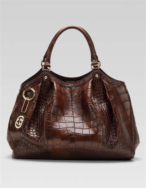 purses and bags gucci handbags handbags a collection of top