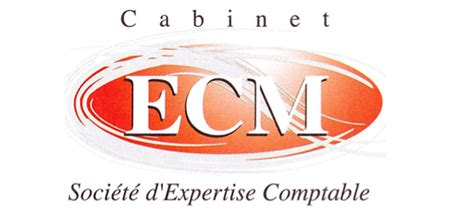 Cabinet Comptable Troyes by Cabinet Comptable Reims