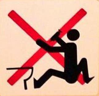 sochi bathroom sign image gallery sochi bathrooms