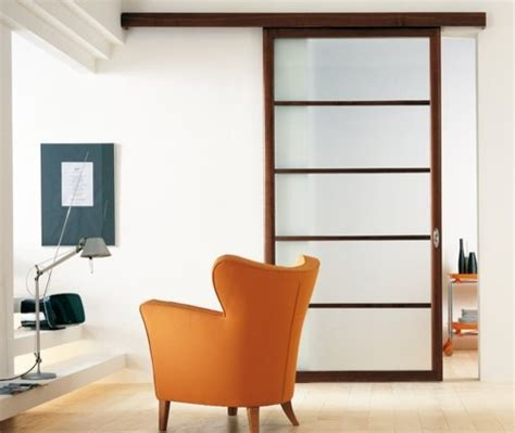 Modern Sliding Doors Interior Aluminium Sliding Door System For Wood Door Modern Interior Doors Hong Kong By Dinggu