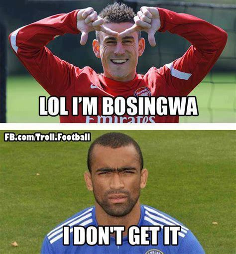 Best Football Memes - best football memes around the net