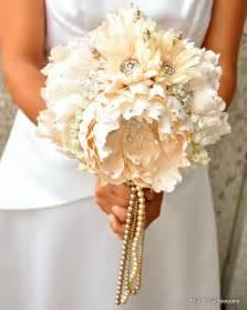 bridal bouquet ideas about marriage marriage flower bouquet 2013 wedding