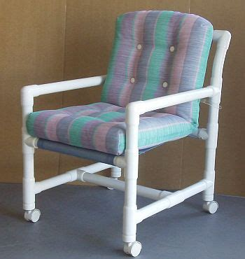 pvc patio chairs with wheels patio chair casters modern patio outdoor