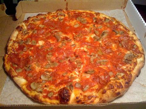 besta pizza bethesda besta pizza bethesda serious eats archive id 297 read it