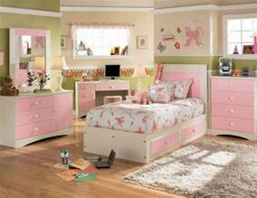 Toddler Bedrooms Furniture Bedroom Bedroom Sets Bedroom Set