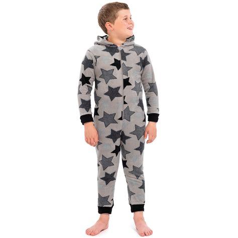 Hoodie Marina Ruby By Ikhlas one pajamas clothing