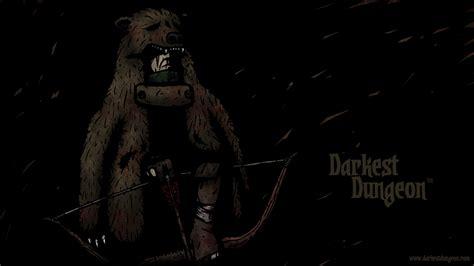 Diskon Ps4 Dungeons 2 R3 darkest dungeon wallpaper wallpapersafari
