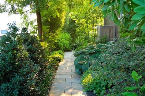fernhill landscapes project design doug myers apld traditional landscape by fernhill