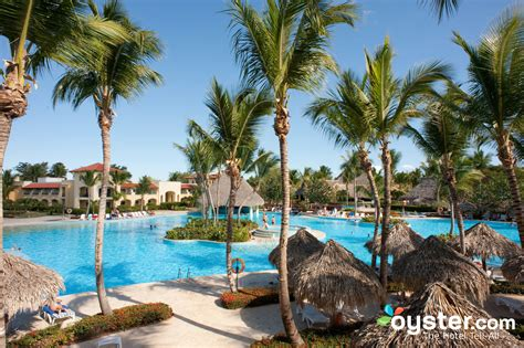 The Photos the pool at the iberostar hacienda dominicus oyster