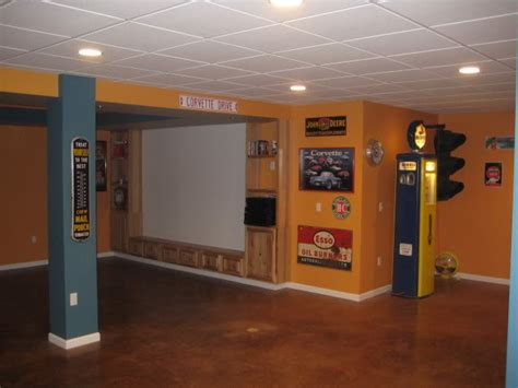 cheap way to finish basement cheapest way to finish a basement smalltowndjs