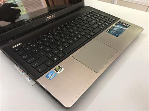 Laptop Asus Vga 2gb b 225 n laptop asus 苟蘯ケp vga 2gb chovinh