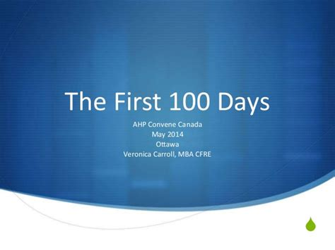 the new hr leader s 100 days how to start strong hit the ground running achieve success faster as a new human resources manager director or vp books the 100 days successful transition into leadership