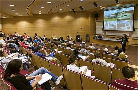 Uconn Mba Application Deadline by Of Connecticut Schoolguides Profile