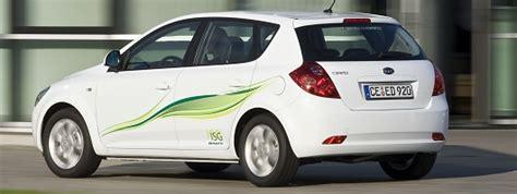 kia stop start kia s stop start system test car reviews by car