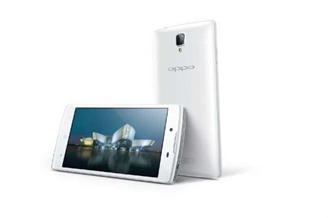 Tablet Oppo R5 oppo drops price on phones pc malaysia
