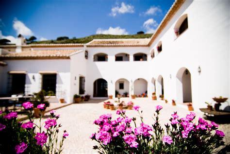 hotel patio sol hotel la fuente sol turismo antequera