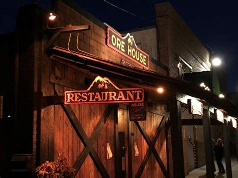 Ore House Durango by Ore House Durango Menu Prices Restaurant Reviews