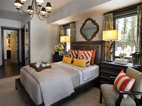 master bedroom pictures hgtv dream home 2014 master bedroom pictures and video