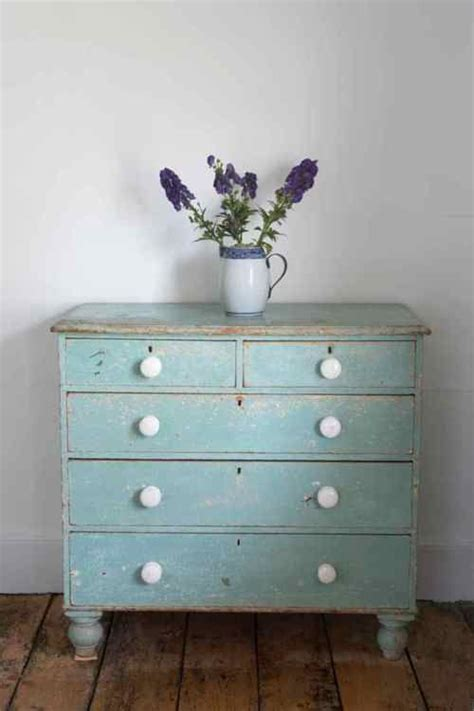 repainting a painted dresser i have an older chest of drawers i plan to repaint this