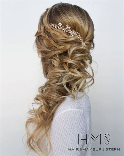 Wedding Hairstyles Books by Wedding Hairstyles Books Hair
