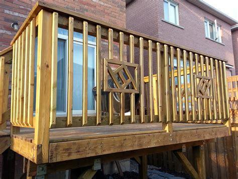 Porch Railing Designs Bungalow   Home Design Ideas
