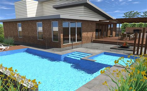 swimming pool landscaping pool landscape design pool