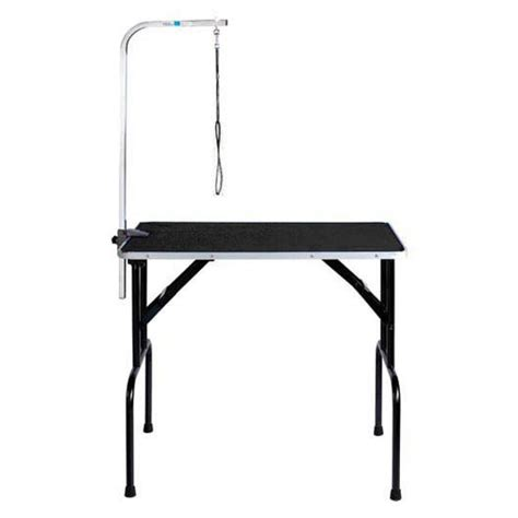 Grooming Table Arm by Master Equipment Grooming Table With Arm Reviews
