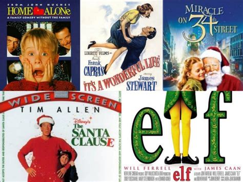 old christmas movies zephyrus best classic christmas movies