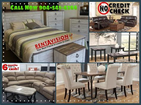Furniture Payment Plans by Furniture Payment Plans No Credit Check Zeth Sofa