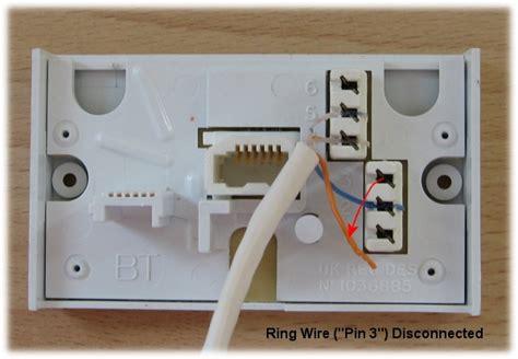 vigor router faq adsl line problems