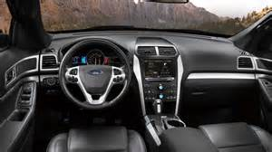 2014 ford explorer for sale in vernon kelowna okanagan bc